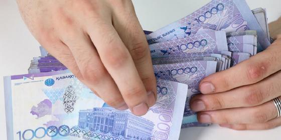 Деньги на кино: крупные хищения подозревают в департаменте Минкультуры и спорта