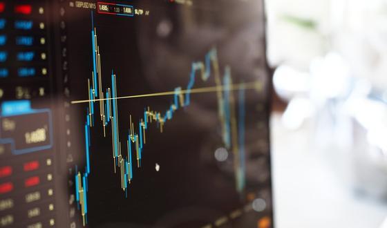 Мировой госдолг установил новый рекорд роста и продолжит увеличиваться в 2020 году