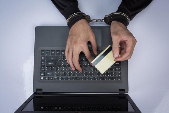 """""""На меня оформили четыре кредита"""" – читатель Нурфин о мошенниках"""