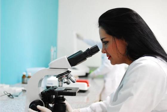 Коронавирустан өлім-жітім көбеюінің жаңа себебі анықталды