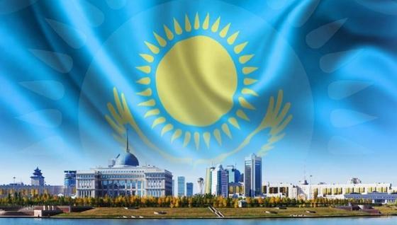 В Казахстане отмечают День Независимости