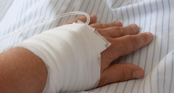 ДТП в Нур-Султане: два человека до сих пор в тяжелом состоянии