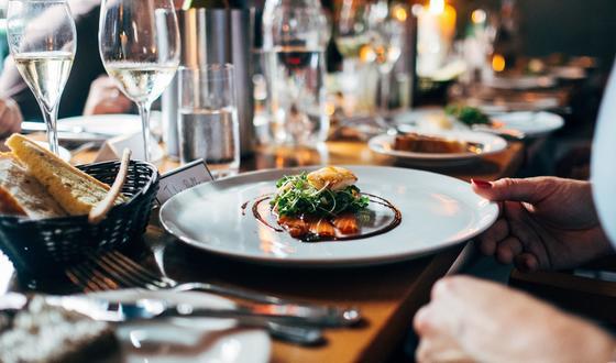 Что не стоит заказывать в итальянском ресторане, рассказали шеф-повара