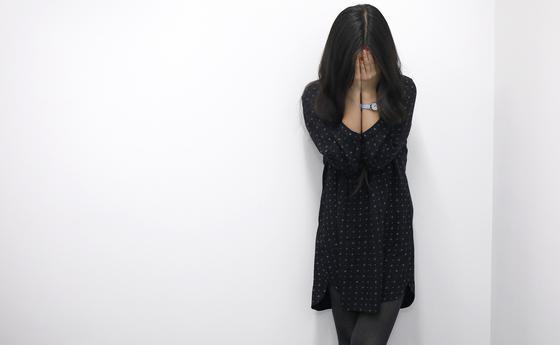 """""""Изнасиловал, теперь зовет замуж"""": карагандинка не знает, простить ли ей своего парня"""