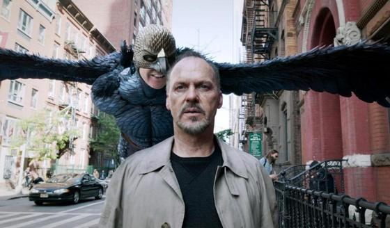 Фильмы получившие «Оскар» за лучшую режиссуру