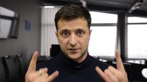 Выборы в Украине: последствия избрания Зеленского президентом предсказали в Раде