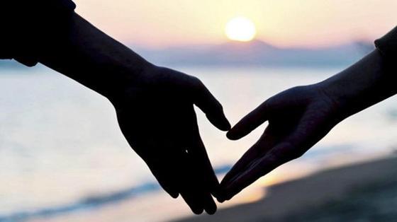 Цитаты великих людей о жизни и любви