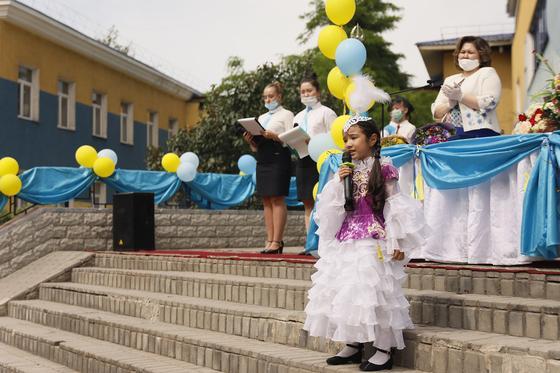 Фото: NUR.KZ / Петр Карандашов