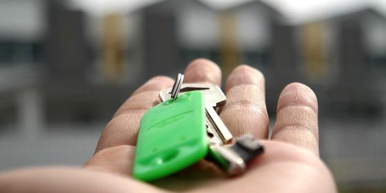 Молодые казахстанцы смогут снимать квартиру за 10-12 тысяч тенге в месяц