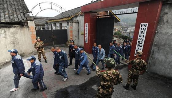 """""""Позор для всего человечества"""": Турция призвала Китай закрыть лагеря для уйгуров"""
