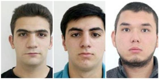 Арест и республиканский розыск: полиция Карагандинской области сделала новое заявление