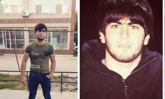 Пропавшего в Алматинской области парня нашли убитым