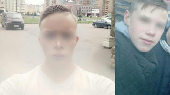 Подростка убили в доме судьи в Петербурге