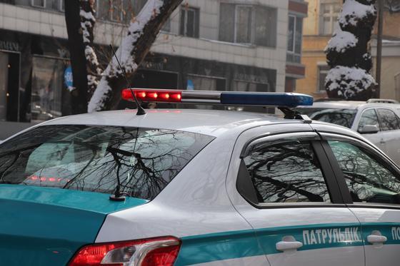 26 млн украли из машины: в полиции Алматы прокомментировали произошедшее