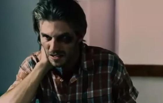 Психологические фильмы ужасов, основанные на реальных событиях