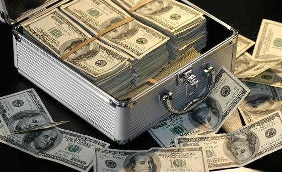Конфискованные у коррупционеров $1,3 млн Швейцария вернет Туркменистану