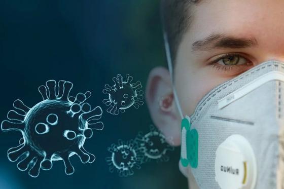 Павлодарда жас фельдшер коронавирус жұқтырды