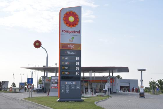Казахстанский бренд признан одним из лучших в Европе