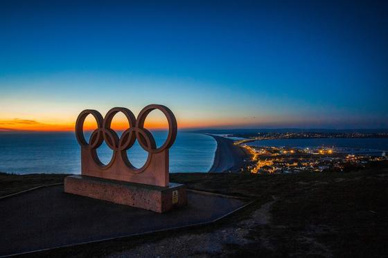 Оргкомитет Олимпиады-2020 встревожен темпами распространения коронавируса