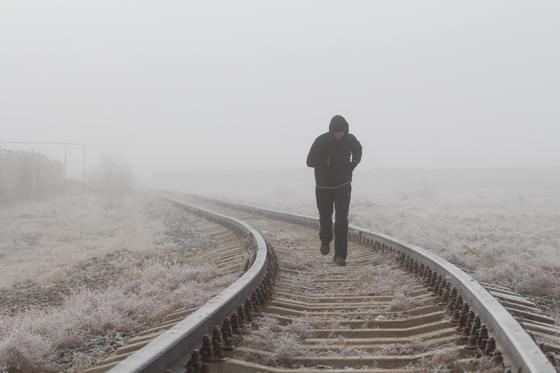 Бекзат Саттарханов туралы көркем фильм еліміздің кинотеатрларында