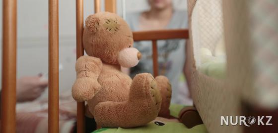 Девочку с деформацией черепа не взяли в детский сад в России