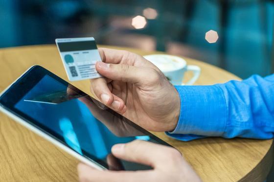 Как карантин отразился на онлайн-банкинге