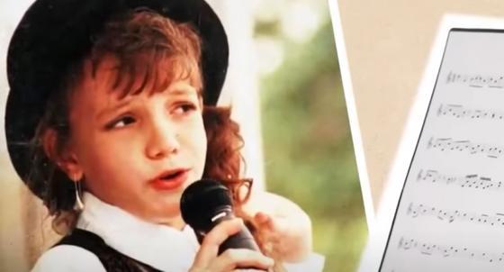 Бритни Спирс в детском шоу