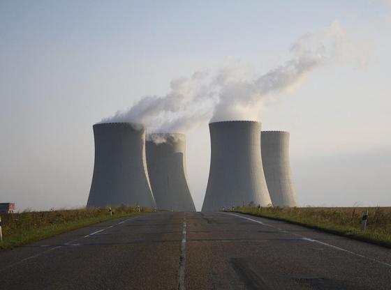 Место для строительства АЭС выбрали в Алматинской области