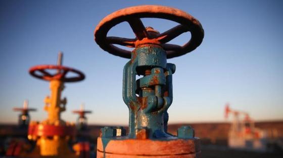 Нефть марки Brent подешевела до 50 долларов. Что напугало инвесторов?