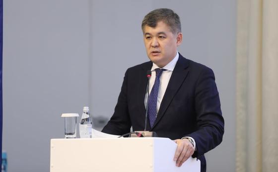 Елжан Біртанов, фото: nur.kz
