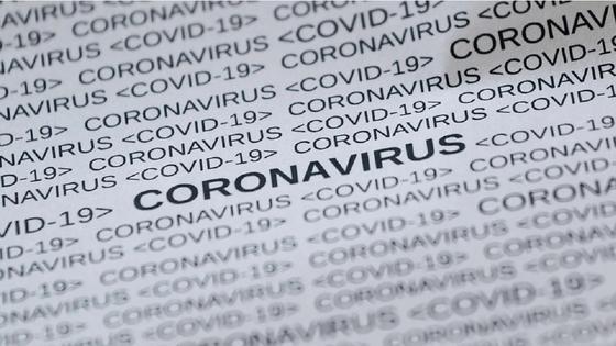 Әлемде коронавирус жұқтырғандардың саны жеті миллионнан асты