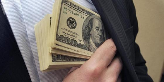 Известный бизнесмен осужден за взятку в Костанае