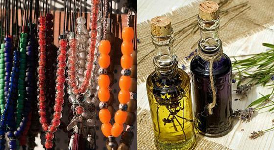 Названы лучшие сувениры, которые туристы привозят из разных стран