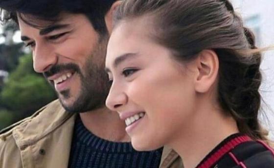 Турецкие сериалы: список лучших