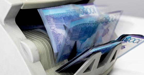 Пособия, зарплаты, кредиты и пенсии: что ждет казахстанцев в 2020 году