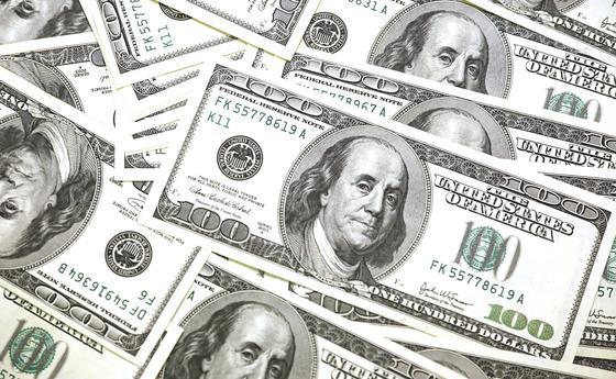 Американское СМИ назвало самую богатую женщину в Казахстане