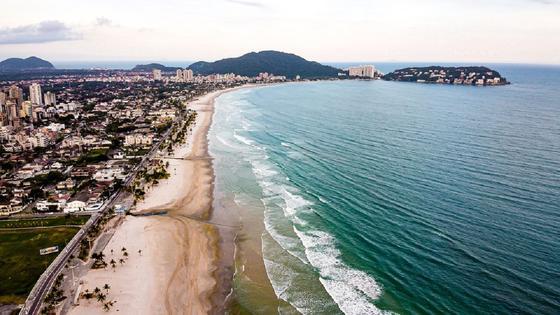 Бразилияда тәулік ішінде 1,3 мың адам коронавирустан көз жұмды