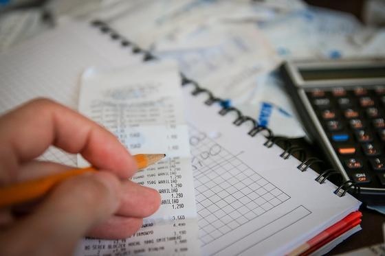 Как экономить семейный бюджет: реальные советы