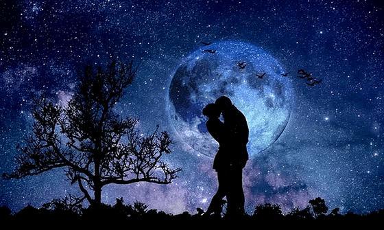 Какой сегодня лунный день: эмоции