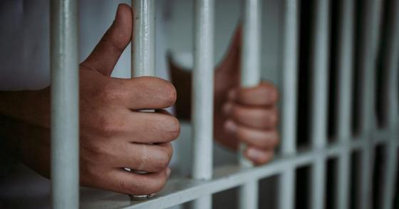 Главу роддома арестовали в Атырау