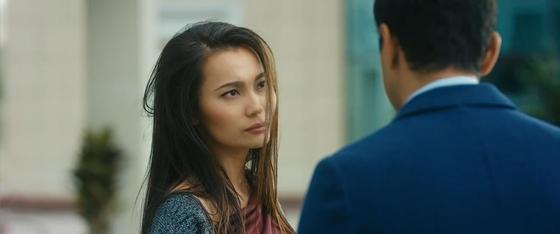 Казахские фильмы–комедии: «Наурыз»