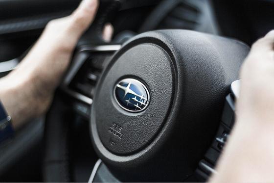 Коронавирус: Subaru үш аптаға жұмысын тоқтатты
