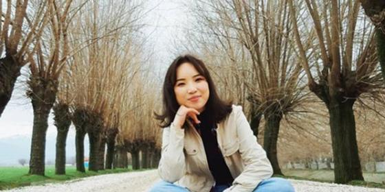 СМИ: Казахстанская блогерша, получавшая образование в Турции, умерла при загадочных обстоятельствах