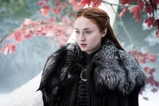 «Игра престолов» 8 сезон: что будет в конце?