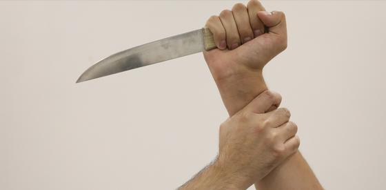 Сына работника прокуратуры проверяют на причастность к драке с поножовщиной в Павлодаре