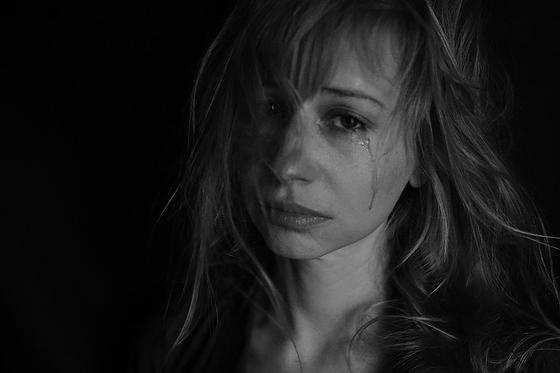 Плакать во сне: толкование снов про плач