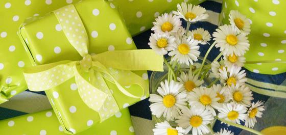 Какой сегодня праздник в мире и Казахстане: именинники 23 июля