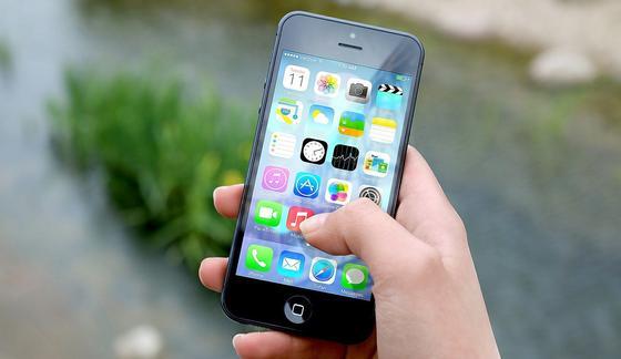 500 млн долларов за медленные айфоны. Apple согласилась выплатить клиентам компенсацию