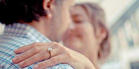 24.03 Вышла замуж за незнакомца: Украденная невеста из Шымкента рассказала о своей семейной жизни