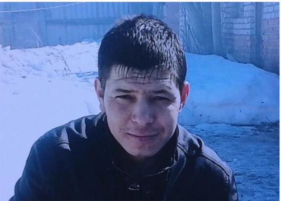 Пропавшего 27-летнего парня в ЗКО ищут седьмые сутки